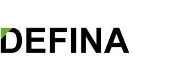 Defina Versicherungsmakler GmbH
