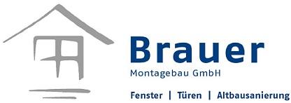 LogoBrauer-klein-2013