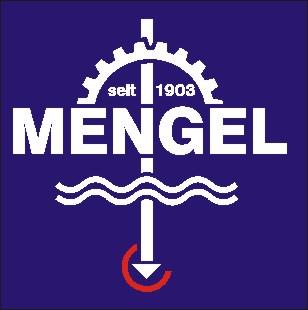 Mengel