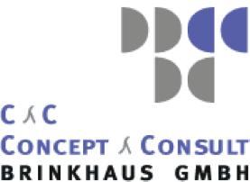 c_u_c_concept_consult